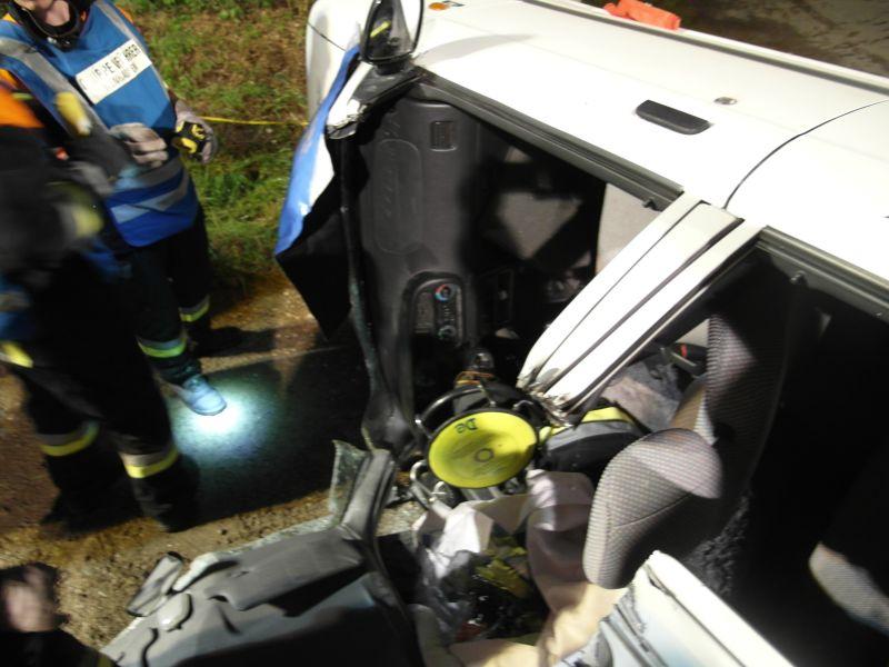 (c) Feuerwehr Denklingen: 22./23.09.12 - Berufsfeuerwehrtag