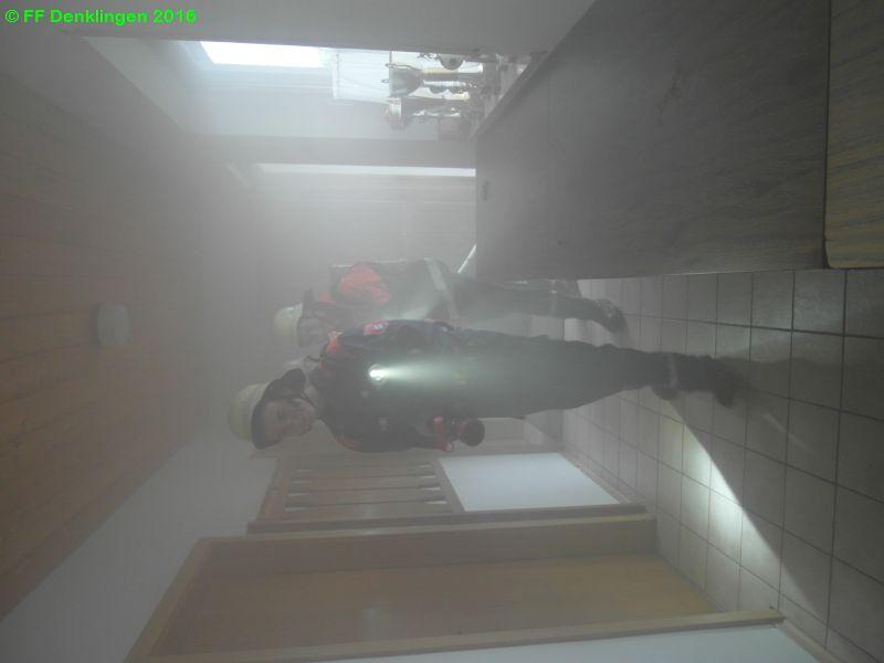 (c) Feuerwehr Denklingen: 17.09.16 - Berufsfeuerwehrtag